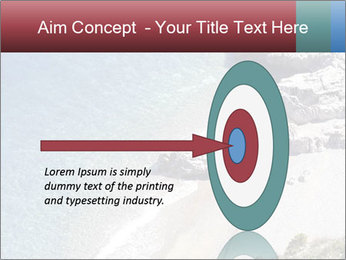 0000082578 PowerPoint Template - Slide 83