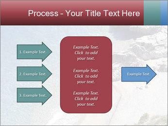 0000082578 PowerPoint Template - Slide 85