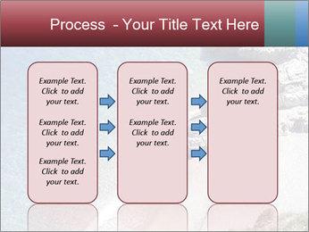 0000082578 PowerPoint Template - Slide 86