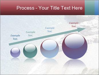 0000082578 PowerPoint Template - Slide 87