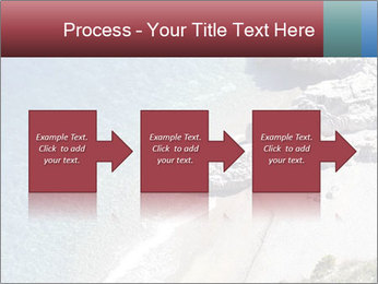 0000082578 PowerPoint Template - Slide 88