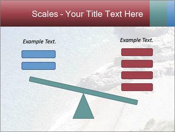 0000082578 PowerPoint Template - Slide 89