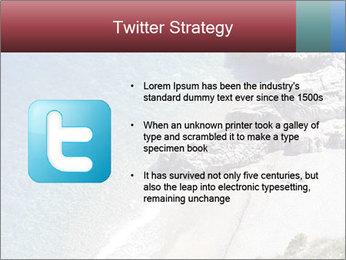 0000082578 PowerPoint Template - Slide 9