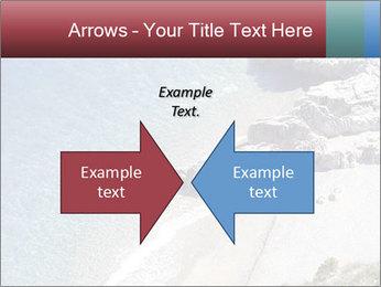 0000082578 PowerPoint Template - Slide 90