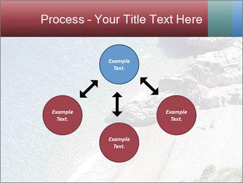 0000082578 PowerPoint Template - Slide 91