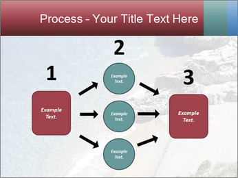 0000082578 PowerPoint Template - Slide 92