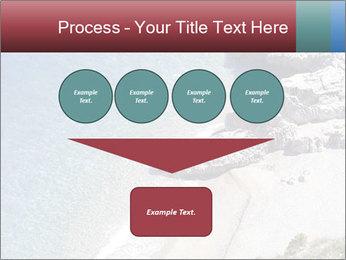 0000082578 PowerPoint Template - Slide 93