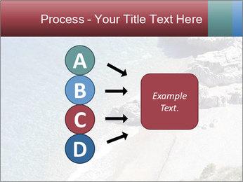 0000082578 PowerPoint Template - Slide 94