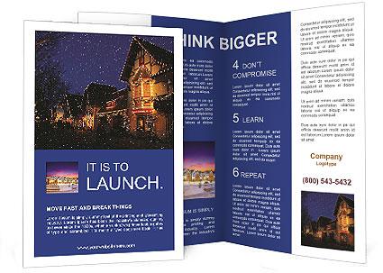 0000082579 Brochure Template