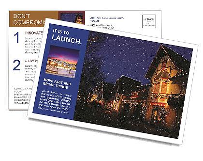 0000082579 Postcard Template
