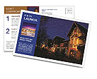0000082579 Postcard Templates