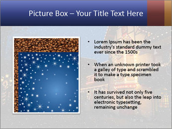 0000082579 PowerPoint Template - Slide 13