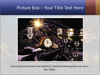 0000082579 PowerPoint Template - Slide 16