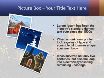 0000082579 PowerPoint Template - Slide 17