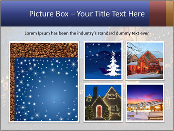 0000082579 PowerPoint Template - Slide 19