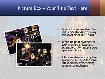 0000082579 PowerPoint Template - Slide 20
