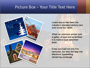 0000082579 PowerPoint Template - Slide 23