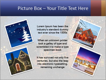 0000082579 PowerPoint Template - Slide 24
