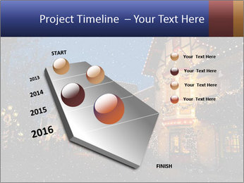 0000082579 PowerPoint Template - Slide 26