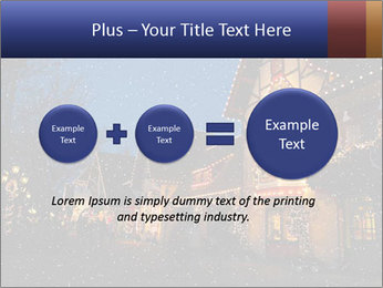 0000082579 PowerPoint Template - Slide 75