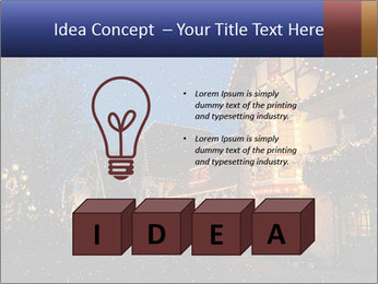 0000082579 PowerPoint Template - Slide 80