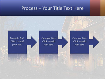 0000082579 PowerPoint Template - Slide 88