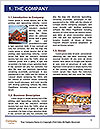 0000082579 Word Templates - Page 3