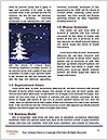 0000082579 Word Templates - Page 4