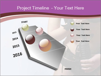 0000082580 PowerPoint Template - Slide 26