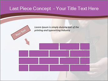 0000082580 PowerPoint Template - Slide 46