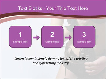 0000082580 PowerPoint Template - Slide 71