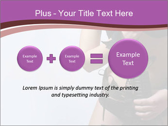 0000082580 PowerPoint Template - Slide 75
