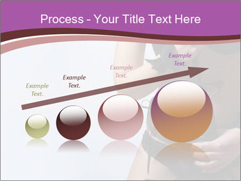 0000082580 PowerPoint Template - Slide 87