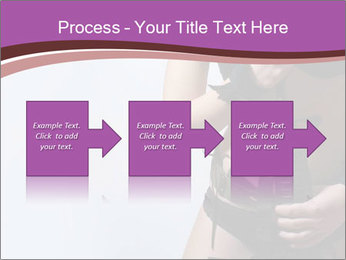 0000082580 PowerPoint Template - Slide 88