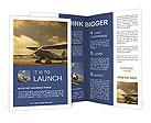 0000082581 Brochure Template