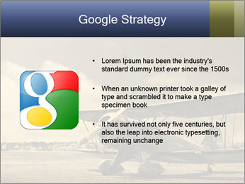 0000082581 PowerPoint Templates - Slide 10