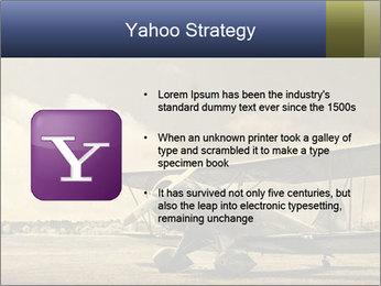 0000082581 PowerPoint Templates - Slide 11