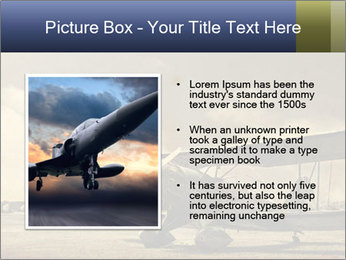 0000082581 PowerPoint Template - Slide 13