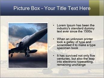 0000082581 PowerPoint Templates - Slide 13