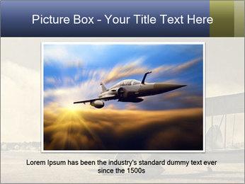 0000082581 PowerPoint Templates - Slide 15