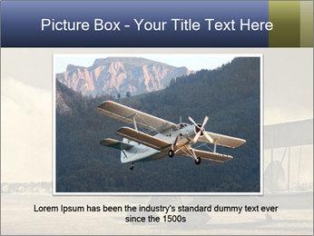 0000082581 PowerPoint Templates - Slide 16