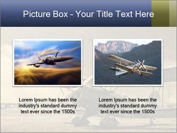 0000082581 PowerPoint Templates - Slide 18