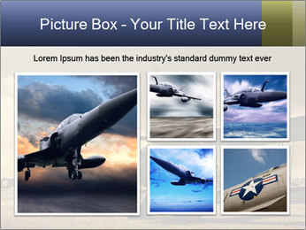 0000082581 PowerPoint Templates - Slide 19