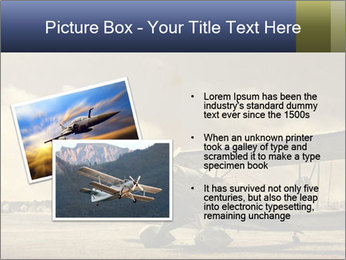 0000082581 PowerPoint Templates - Slide 20