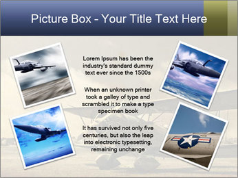 0000082581 PowerPoint Template - Slide 24