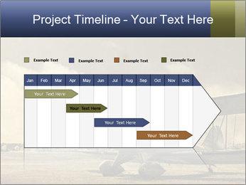 0000082581 PowerPoint Templates - Slide 25