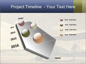 0000082581 PowerPoint Templates - Slide 26