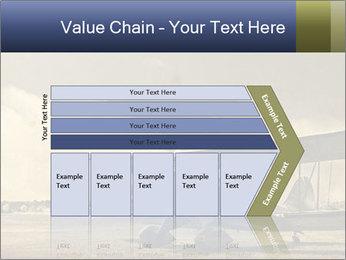 0000082581 PowerPoint Templates - Slide 27