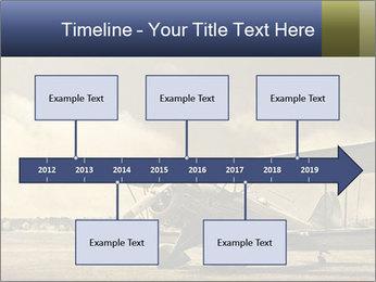 0000082581 PowerPoint Templates - Slide 28