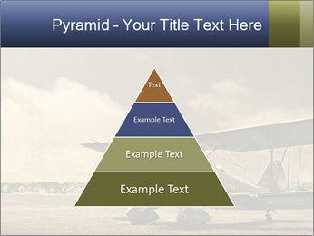 0000082581 PowerPoint Templates - Slide 30